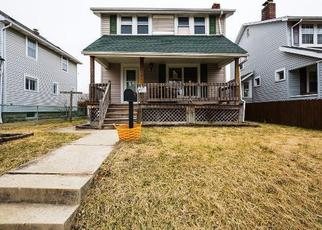 Foreclosed Home in Columbus 43204 N HARRIS AVE - Property ID: 4411512958