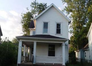 Foreclosed Home in Springfield 45503 COLUMBUS RD - Property ID: 4411513834