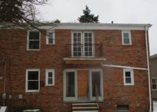 Foreclosed Home in Beachwood 44122 CHAGRIN BLVD - Property ID: 4411515131