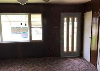 Foreclosed Home in Fairborn 45324 REGINA DR - Property ID: 4411516899