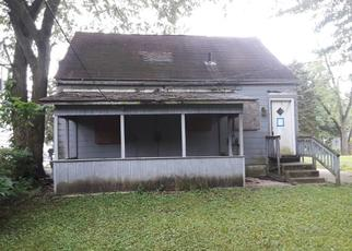 Foreclosed Home in Columbus 43211 DUXBERRY AVE - Property ID: 4411517774
