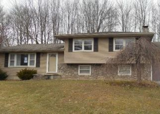 Foreclosed Home in Youngstown 44515 COUNTRY GREEN DR - Property ID: 4411525203