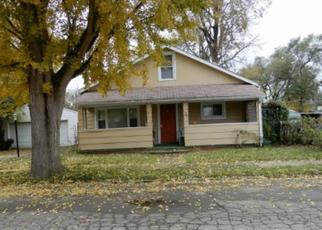 Foreclosed Home in Dayton 45417 N ARDMORE AVE - Property ID: 4411530918