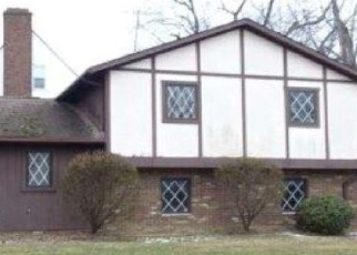 Foreclosed Home in Euclid 44123 E 215TH ST - Property ID: 4411533535