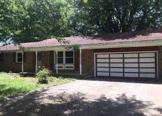 Foreclosed Home in Sidney 45365 PORT HAVEN DR - Property ID: 4411534408
