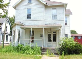 Foreclosed Home in Springfield 45506 S FOUNTAIN AVE - Property ID: 4411539672
