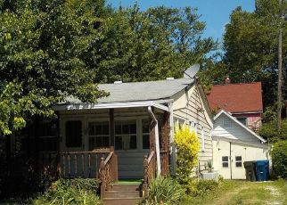 Foreclosed Home in Sheffield Lake 44054 E LAKE RD - Property ID: 4411542287
