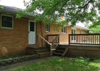 Foreclosed Home in North Royalton 44133 AKINS RD - Property ID: 4411543610