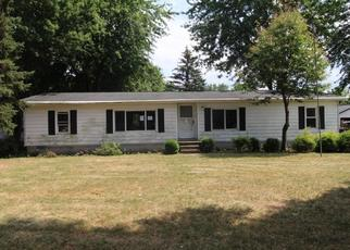 Foreclosed Home in Lakeview 43331 PRINCESS RD - Property ID: 4411546227