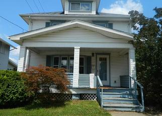 Foreclosed Home in Springfield 45505 KENTON ST - Property ID: 4411547102