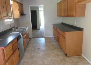 Foreclosed Home in Eaton 45320 UPSHUR NORTHERN RD - Property ID: 4411548872