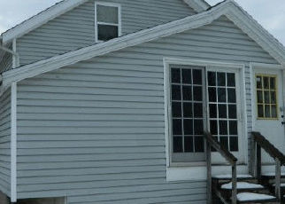 Foreclosed Home in Sanborn 14132 BUFFALO ST - Property ID: 4411594409