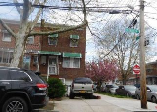 Foreclosed Home in Bronx 10466 SCHIEFFELIN AVE - Property ID: 4411599223