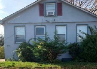Foreclosed Home in Elmont 11003 ROSSER AVE - Property ID: 4411600996