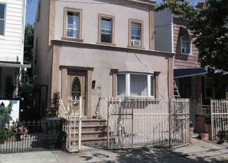 Foreclosed Home in Brooklyn 11207 WARWICK ST - Property ID: 4411603611