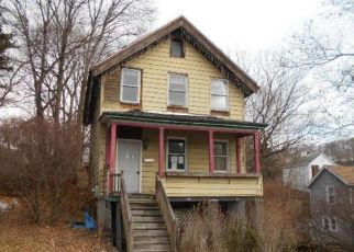 Foreclosed Home in Kingston 12401 NEWKIRK AVE - Property ID: 4411614561