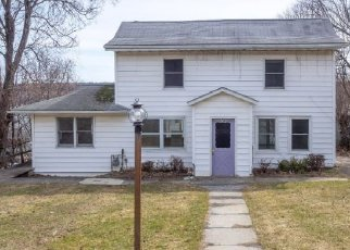 Foreclosed Home in Saugerties 12477 FIERO RD - Property ID: 4411623763