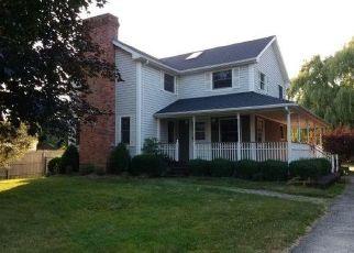 Foreclosed Home in North Tonawanda 14120 SWEENEY ST - Property ID: 4411626833
