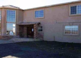 Foreclosed Home in Albuquerque 87121 RAGLIN AVE SW - Property ID: 4411632518