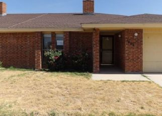 Foreclosed Home in Hobbs 88240 W CALLE SUR ST - Property ID: 4411633839