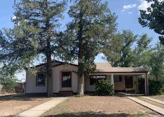 Foreclosed Home in Roswell 88203 E BLAND ST - Property ID: 4411634708