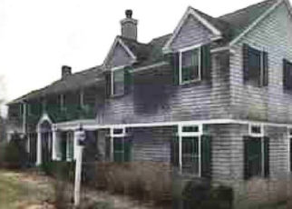 Foreclosed Home in Branford 06405 TOTOKET RD - Property ID: 4411639525