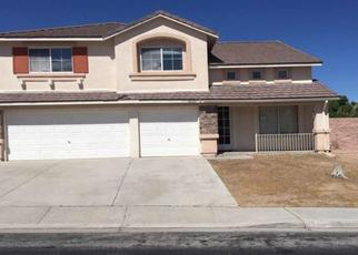 Foreclosed Home in Henderson 89074 SARDIS TER - Property ID: 4411645661