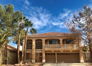 Foreclosed Home in Las Vegas 89123 SUMMERFEST ST - Property ID: 4411648729
