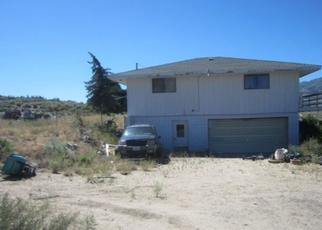 Foreclosed Home in Reno 89508 QUARTERHORSE CIR - Property ID: 4411656609