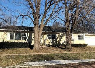 Foreclosed Home in Coleridge 68727 E BROADWAY ST - Property ID: 4411660547