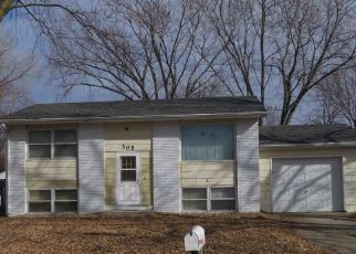Foreclosed Home in Norfolk 68701 BROADMOOR DR - Property ID: 4411661871