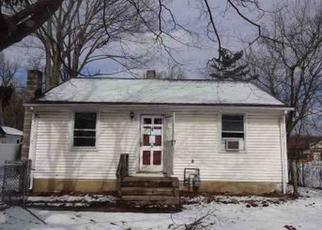 Foreclosed Home in Denville 07834 MORRIS AVE - Property ID: 4411663166