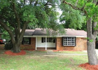 Foreclosed Home in Montgomery 36117 BURLINGTON DR - Property ID: 4411673242