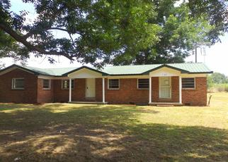 Foreclosed Home in Grady 36036 CENTER POINT RD - Property ID: 4411675889