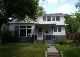 Foreclosed Home in Great Falls 59405 3RD AVE S - Property ID: 4411679376