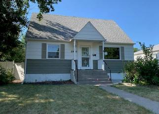 Foreclosed Home in Great Falls 59405 4TH AVE S - Property ID: 4411680694