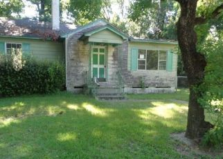 Foreclosed Home in Mobile 36605 ESLAVA LN - Property ID: 4411689451