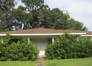 Foreclosed Home in Mobile 36693 LANSDOWNE CIR - Property ID: 4411690774