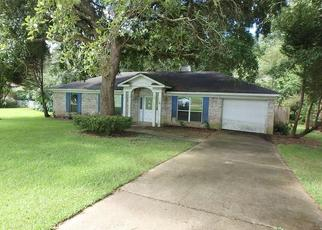 Foreclosed Home in Theodore 36582 PECAN TERRACE DR - Property ID: 4411695588