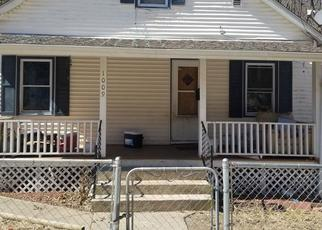 Foreclosed Home in Hannibal 63401 ELY ST - Property ID: 4411716164