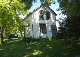 Foreclosed Home in Crookston 56716 N FRONT ST - Property ID: 4411738505