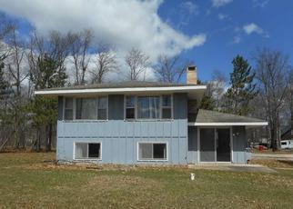 Foreclosed Home in Pequot Lakes 56472 BIRCH LN - Property ID: 4411741124