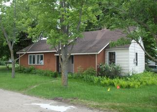 Foreclosed Home in Parkers Prairie 56361 S CLAYBORN AVE - Property ID: 4411748132