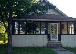 Foreclosed Home in Hibbing 55746 3RD AVE E - Property ID: 4411756461