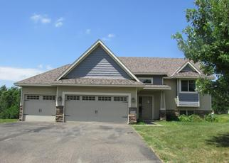 Foreclosed Home in Elk River 55330 DODGE ST NW - Property ID: 4411761275