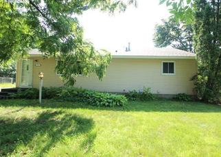Foreclosed Home in Minneapolis 55434 119TH LN NE - Property ID: 4411763468