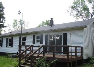 Foreclosed Home in Marshall 49068 PARTELLO RD - Property ID: 4411771798