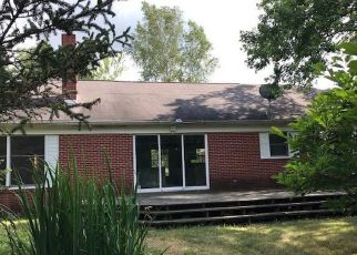 Foreclosed Home in Big Rapids 49307 DEXTER ST - Property ID: 4411773997
