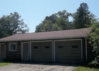Foreclosed Home in Mio 48647 MCCORMACK ST - Property ID: 4411774870