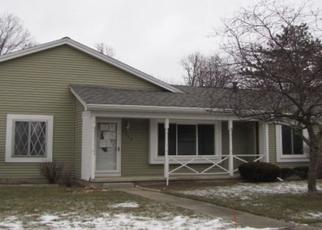 Foreclosed Home in Flint 48507 LEISURE DR - Property ID: 4411776165